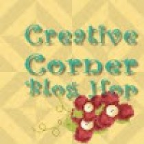 CreativeCornerHop -2