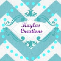 Kaylas Creations - circle of faith