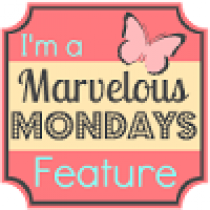 MarvelousFeature