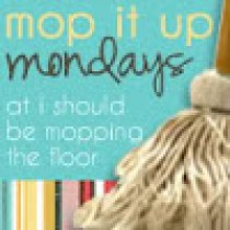 Mop It Up Up Mondays-2
