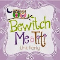 Titicrafty-Bewitch-me-LinkParty