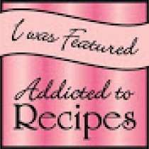 addicted to recipes-3