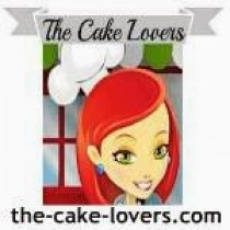 the cake lovers
