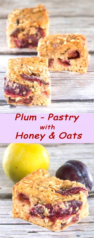 lum-pastry-with-honey-oats