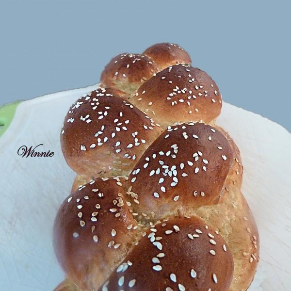 תמונת הלחמניות עם קישור ישיר לרשומה, אלו גם לאתרים FOODEPIX - 1 FOODEPIX - 2 DISHFOLIO WILD YEAST - 1 WILD YEAST - 2 PHOTOGRAZING-1 PHOTOGRAZING-2 DessertStalking  הלחמניות מופיעות כהמלצה בבלוג Jam's Corner  החלה מופיעה כהמלצה בבלוג Creative Jewish Mom