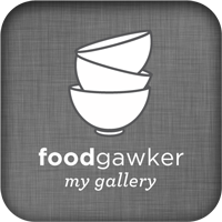 Foodgwaker badge