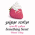 winni-logo